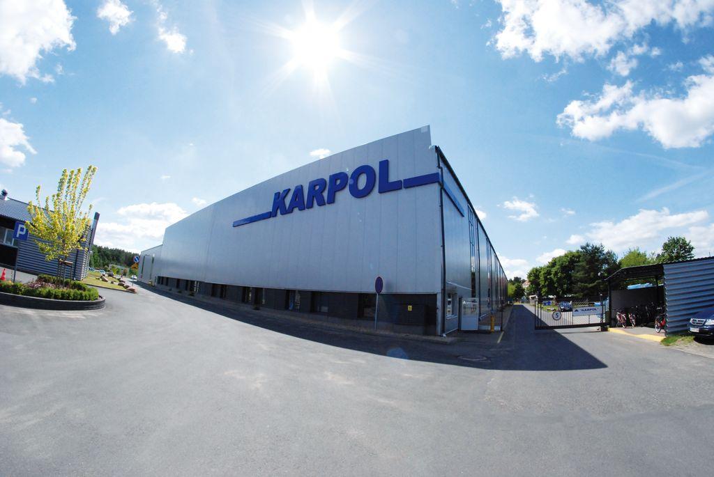 Zdjęcie 026 - Karpol